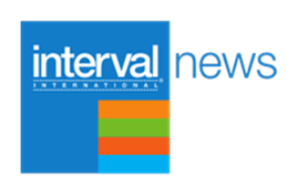 NEWLY ESTABLISHED LIFESTYLE LUXURY VACATION CLUB IN DUBAI SELECTS INTERVAL INTERNATIONAL