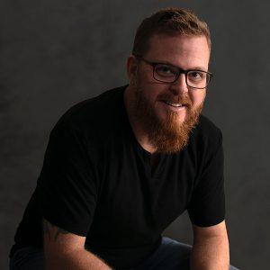 Brad Conner, Access Development