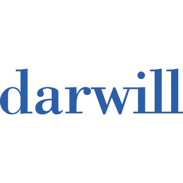 GNEX 2020 Conference Confirms Darwill As Supporting Sponsor