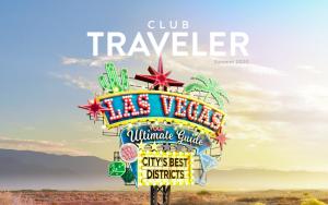 hilton-grand-club-traveler
