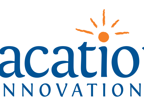 PhocusWire and Vacation Innovations Debut First Timeshare Secondary Market Report