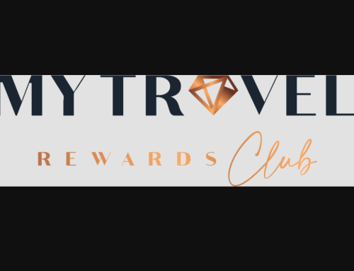 Holiday Systems International Launches My Travel Rewards Club™, Company's First Luxury Travel Club Offering