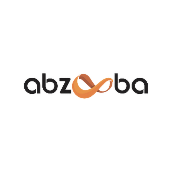 Abzooba
